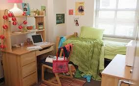 14 Dorm Room Ideas The Home Depot