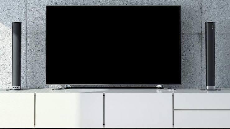 """Image result for tv sound"""""""
