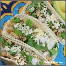 slow cooker en street tacos