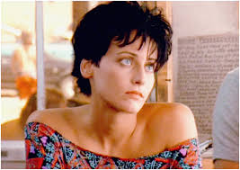 She Was A '90s Bombshell, But What Happened To Lori Petty?