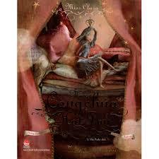 Truyện cổ Andecxen - Nàng công chúa và hạt đậu, Giá tháng 3/2020