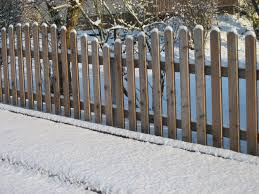 Free Images Snow Cold Wood White Frost Snowy Furniture Gate Picket Fence Handrail Product Winter Magic Winter Impressions Garden Fence Baluster Outdoor Structure Home Fencing 4000x3000 636588 Free Stock Photos Pxhere