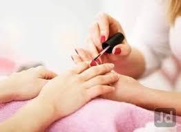 poughkeepsie nail spa services in ny