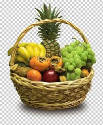 food gift baskets her png clipart