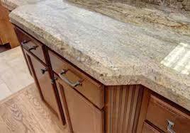 countertop stone varieties the