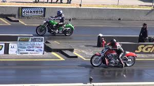 Manufacturers Cup Fall SGMP D&G Chassis V Twin Q2 L Flyin' Taco R Duane  Schmidt - YouTube
