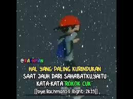 quotes story wa rindu ngumpul bareng sahabat