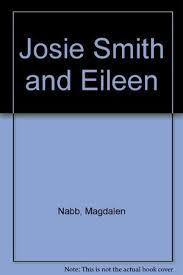 JOSIE SMITH AND EILEEN   Kirkus Reviews