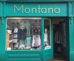 montana northallerton north yorkshire
