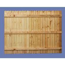 Wood Sections Wood