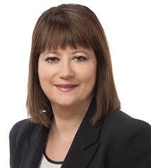 Investment Advisor Lila Smith in Calgary, AB | BMO Nesbitt Burns