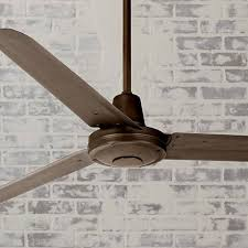 60 casa vieja turbina dc damp bronze