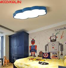 Top 10 Kids Rooms Lights For Girls In Pink List And Get Free Shipping Mfela09m