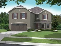 sterling meadows sanford fl homes for