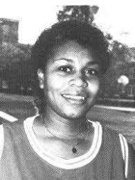 Audrey Cox - Women's Basketball - Limestone University Athletics