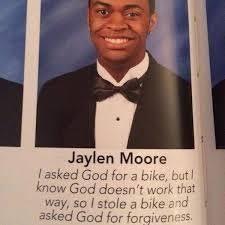 humor funny meme picture kickass yeye funny yearbook