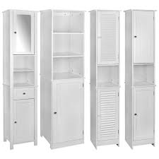 storage unit wall mirrored cabinet ikea