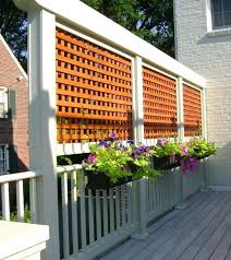 Attractive Patio Screening Idea Design For Outdoor Privacy Wall Screen And Curtain D I Y Shop Related Product Company Material Option Cost Home Depot Supply Uk Creative Design Structures