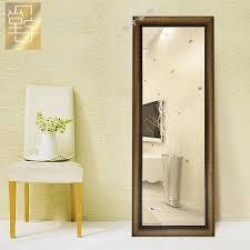 china mirror rooms whole alibaba