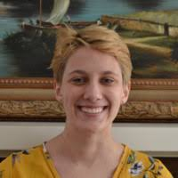 Abigail Stone - Student Associate for Library Special Collections and  Archives - St. Olaf College | LinkedIn