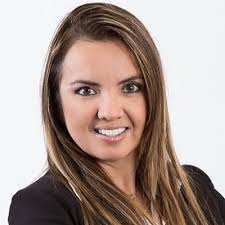 Myrna Graham Real Estate Agent and REALTOR - HAR.com