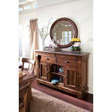 kincaid furniture dresser mirrors