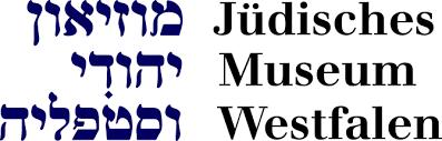 Bildergebnis für Jüdisches Museum Dorsten