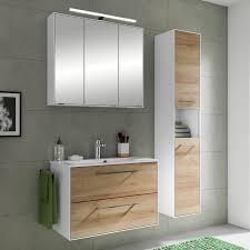 bathroom furniture set fes 3065 66 75cm