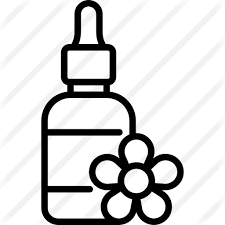 Essential oil - Free nature icons
