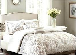 rustic quilt bedding sets delaware