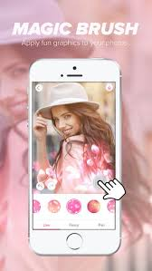 beautyplus selfie camera ar for ios