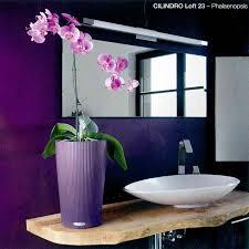 self watering cottage planters klaric