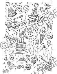 Pin Van Pam Jones Op Cards In 2020 Kleurplaten Doodle Ideeen