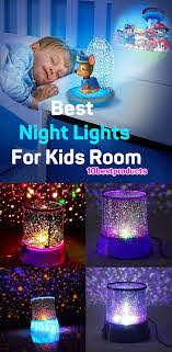Top 10 Best Night Lights For Kids Room Under 30 Best For Sleep Best Night Light Kids Room Night Light