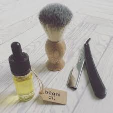 pre shave stubble softener