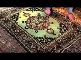 traditional persian rugs rug