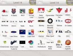 Free download logo quiz answers level 14 logo quiz answers level ...
