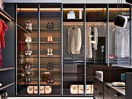 dressing room ideas 18 ways to create