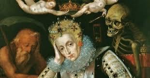 unhealthy times of queen elizabeth i cebm