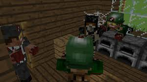 minecraft backgrounds maker
