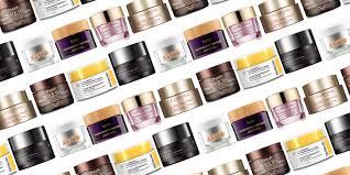 anti aging neck cream to firm skin