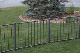 Fencing Digger Specialties Inc Digger Specialties Inc