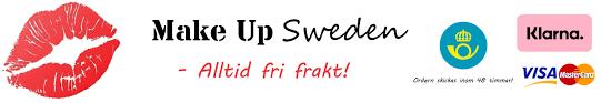 make up sweden köp billigt