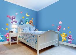 Care Bears Fun All Around Small Baby Room Baby Room Decor Boys Room Diy
