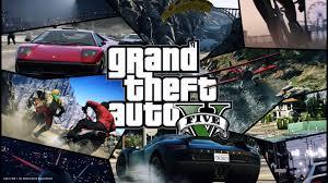 gta 5 game tiles gta v grand theft auto