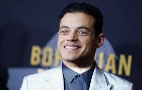 Rami Malek defends 'Bohemian Rhapsody' for not showing