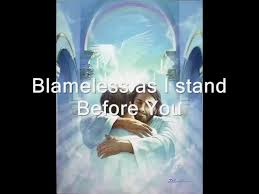 No More Fence Sitting A Message From Jesus To His Church Inspirational Videos
