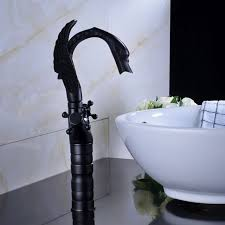 juno black water dragon dual handle
