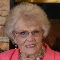 Melba Smith (Lavin) Stewart Obituary - Visitation & Funeral ...