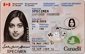 pr card renewal canada